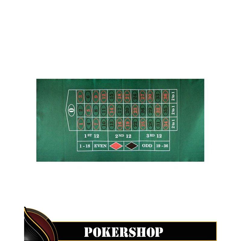blackjack tischauflage Schorndorf