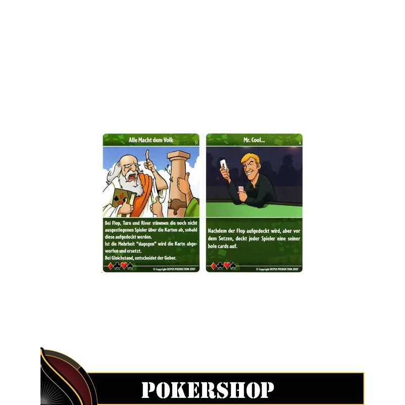 juegos donde ganar dinero