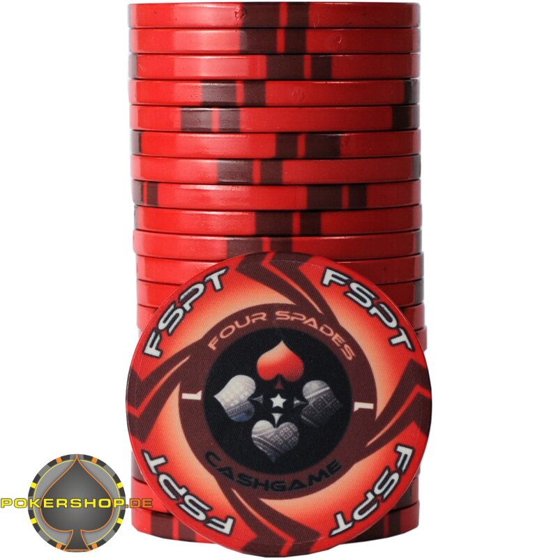 King casino bonus 50 free spins