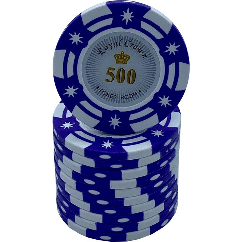 Pokerstars servers