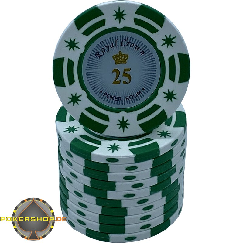 Crown Casino Poker Cash Games