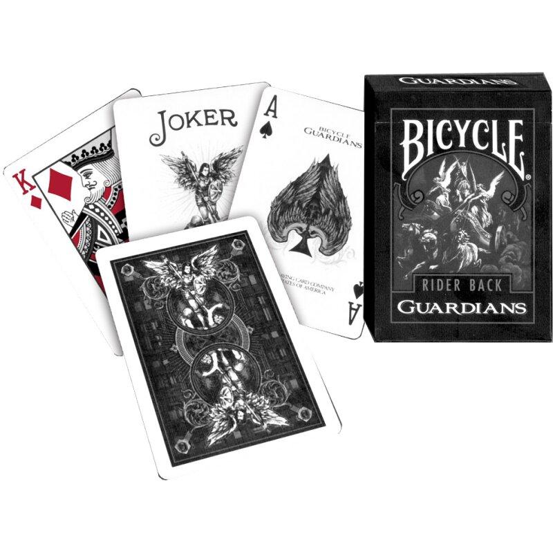 Spielkarten Bicycle