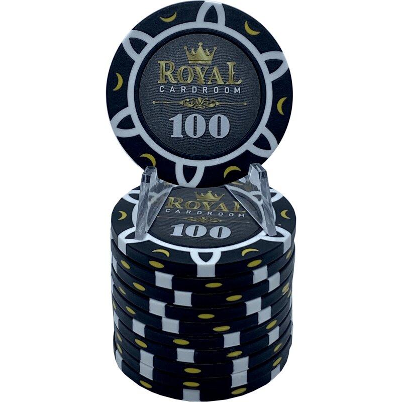 in welchen casinos kann mann ab 1 einzahlen mit neteller