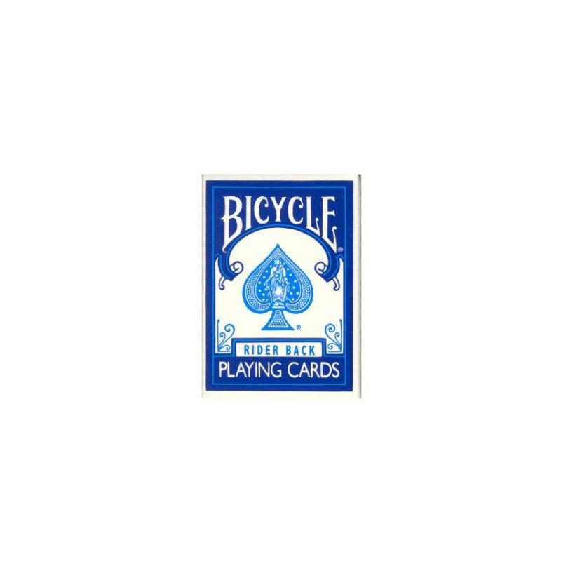 Bicycle Spielkarten