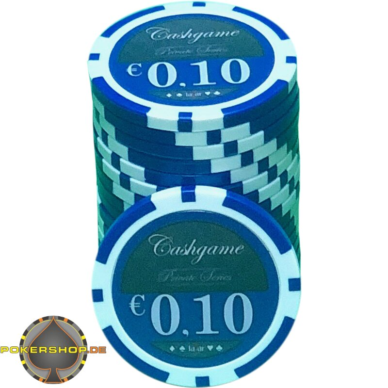 Private poker games online