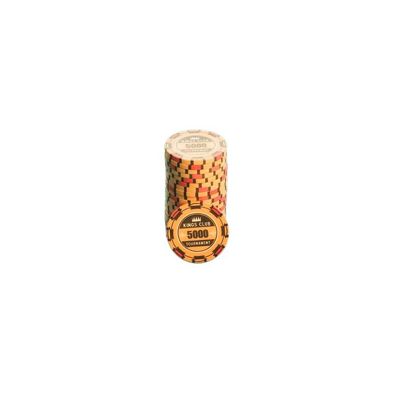 Kem casino cards 14